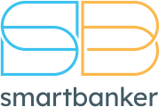 SmartBanker